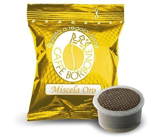 Borbone oro compatibile lavazza espresso point%c2%ae cb lp co