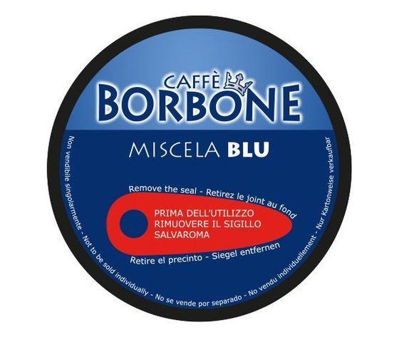 Borbone blu compatibile nescaf%c3%a9 dolce gusto %c2%ae cb nd cb