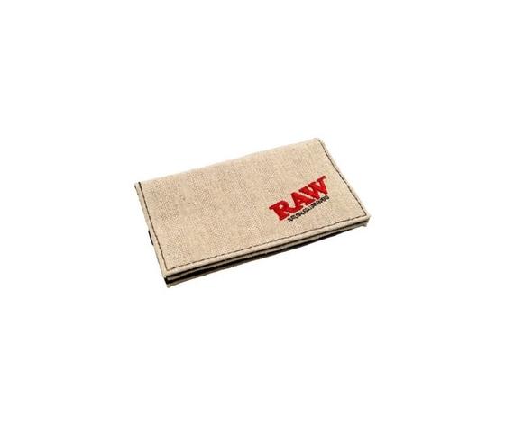 Porta tab1