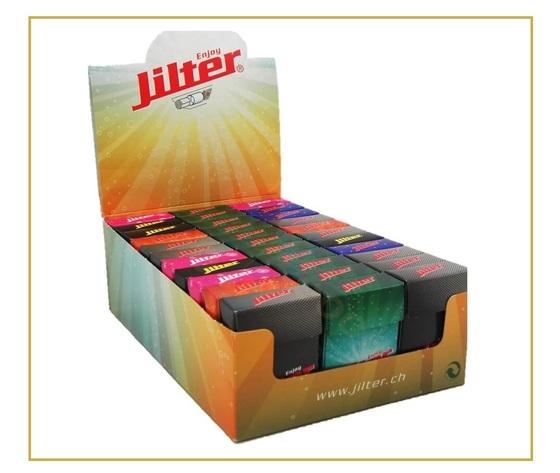 Jilter111