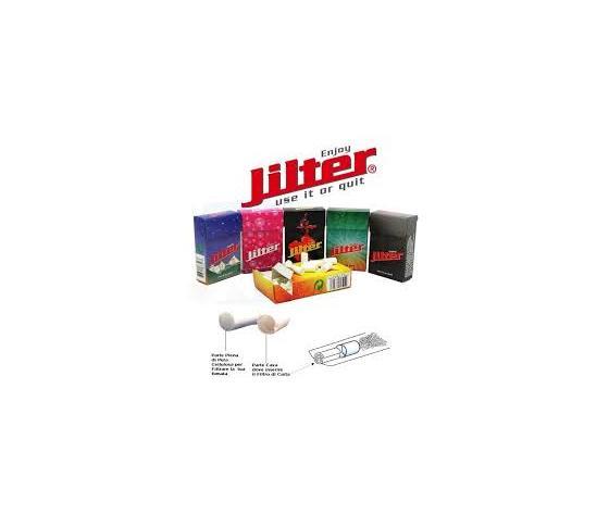Jilter2