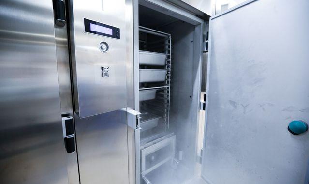 Frigoriferi union frigo rivoli 002