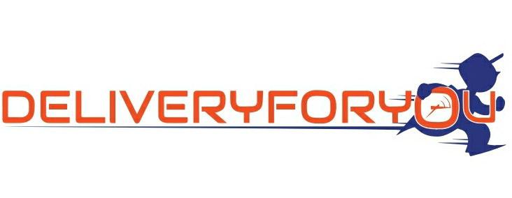 Logo 1x