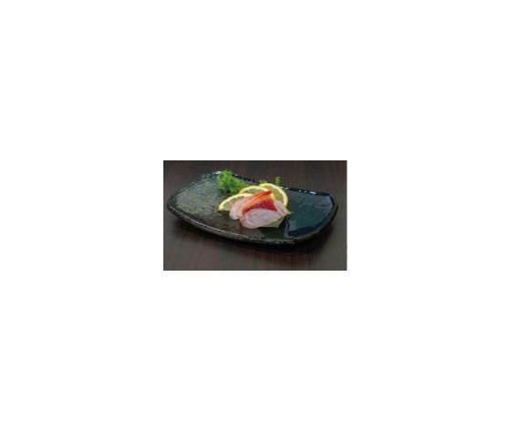 63 sashimi misto