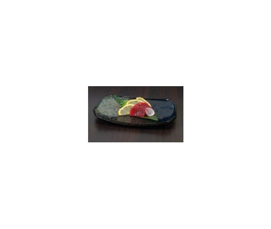 62 sashimi