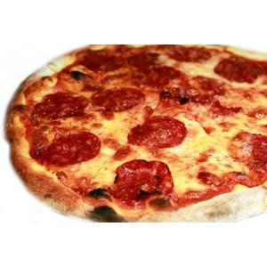 PIZZA CRIS