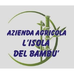 AZIENDA AGRICOLA L'ISOLA DEL BAMBU'