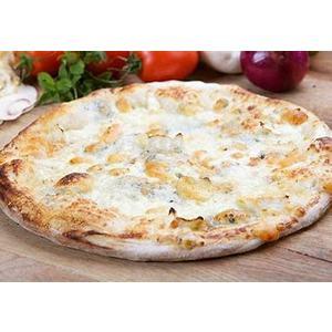 PIZZA 5 FORMAGGI
