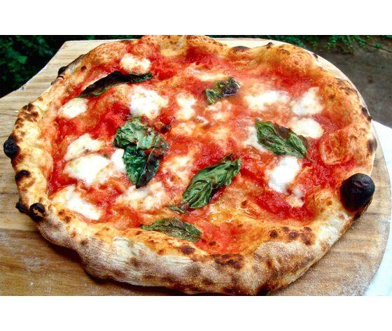 Pizza margherita dop napoli 1200x800