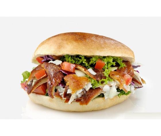 Panino kebab1