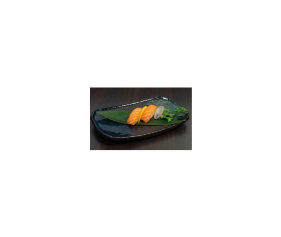 Nigiri 2 pz salmon