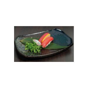 002 Nigiri 2 pz  - Maguro Tonno