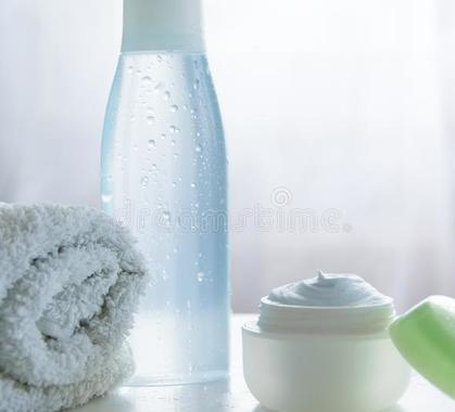 Prodotti di cura pelle rinfresco oggetti dei cosmetici corpo salute sanit 147350528