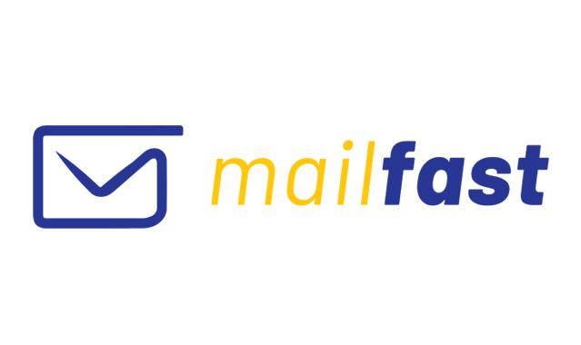 Mail fast x380