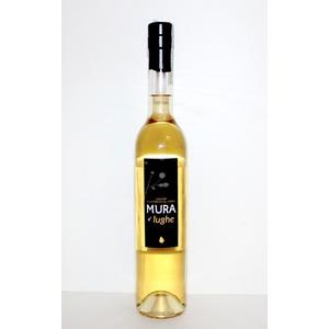 Liquore di Filu Ferru alla pera selvatica
