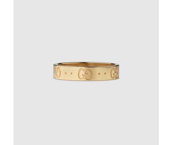 660070 j8500 8000 001 100 0000 light anello icon a fascia sottile