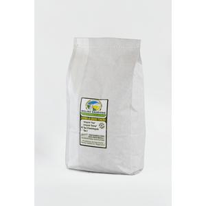 Farina di grano tenero  Tipo 2/Semintegrale kg 5