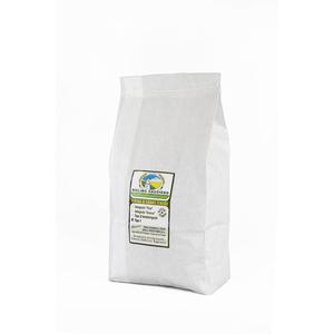 Farina di grano tenero  Tipo 1  kg 5