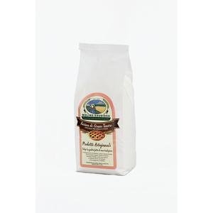 Farina di grano tenero  Speciale kg 1