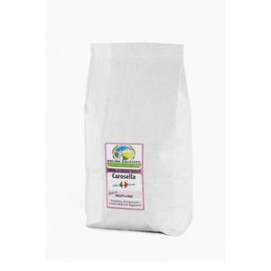Farina di grano tenero Carosella kg 5