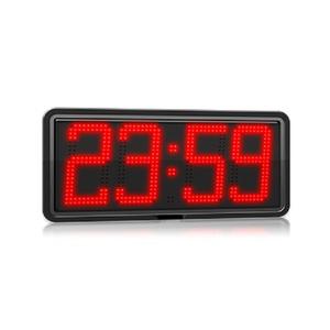 Orologio a LED ZA20