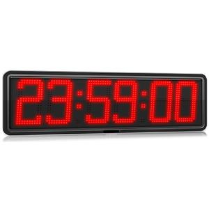 Orologio a LED ZB20