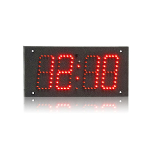 Orologio a LED ZAH10