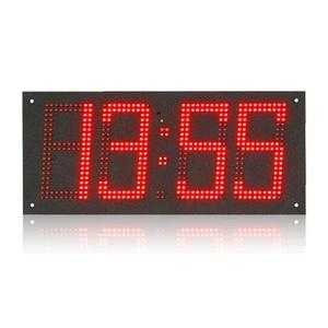 Orologio a LED ZAH20
