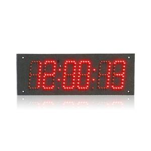 Orologio a LED ZBH10
