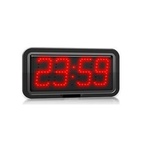 Orologio da parete a LED ZA15