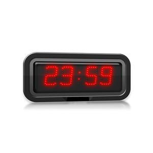 Orologio da parete a LED ZA10