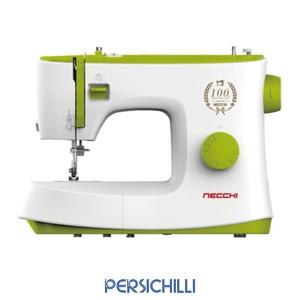 Necchi K408