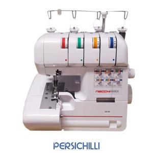 Necchi N183