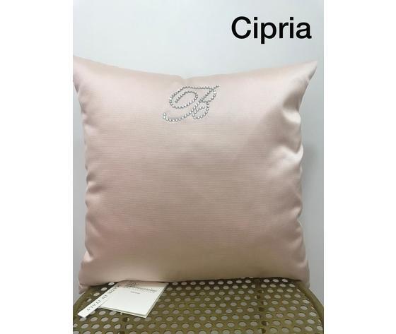 1397   02 cipria 1