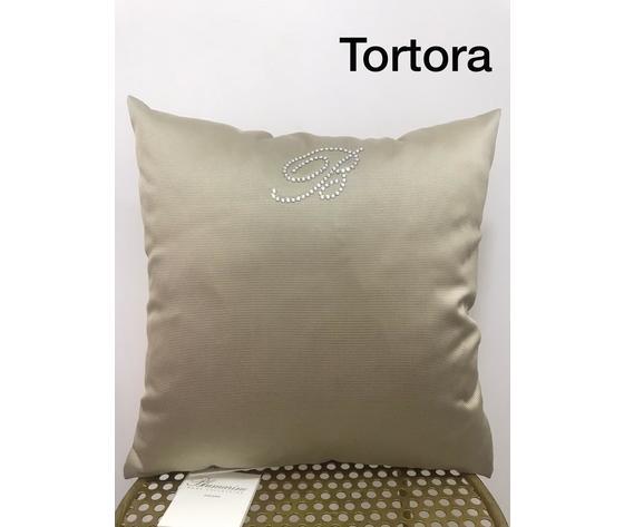 1397   10 tortora 1