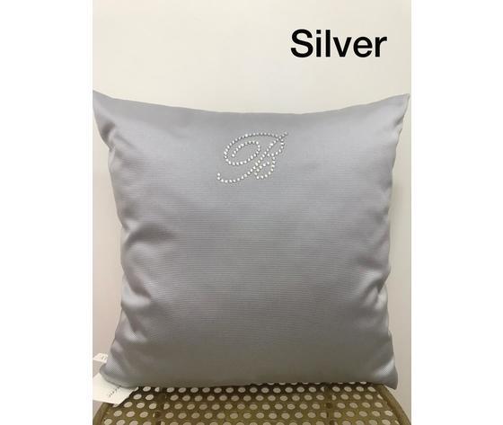 1397   13 silver 1