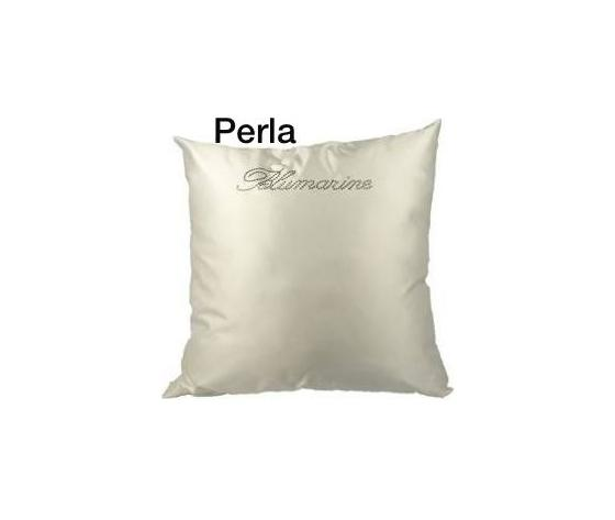 1398   01 perla 1