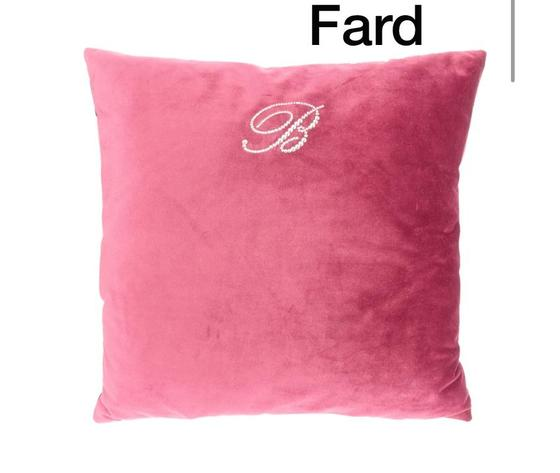 1060   02 fard 1