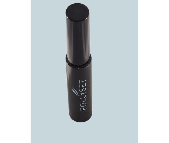 01 mascara waterproof 3024x4032