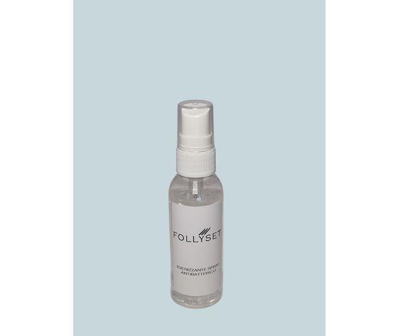 Spray igienizzante 3024x4032
