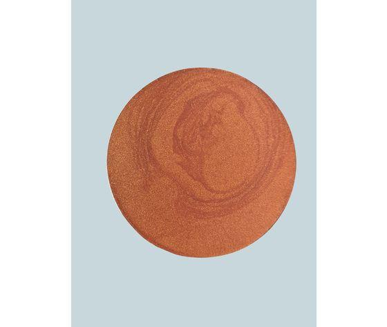 14 marrone patagonia