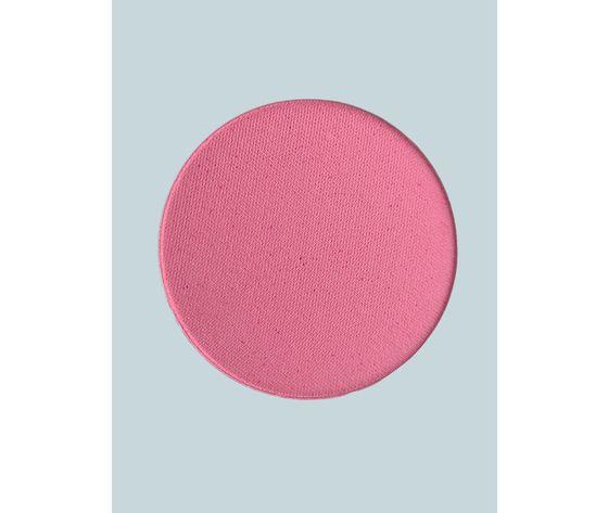 06 rosa ballerina