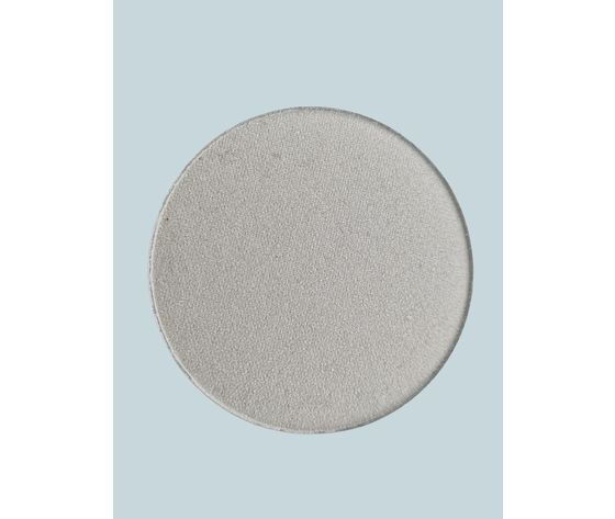 02 bianco floreale perla 3024x4032