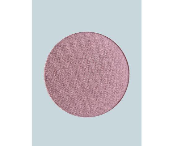 03 rosa zucchero filato perla 3024x4032