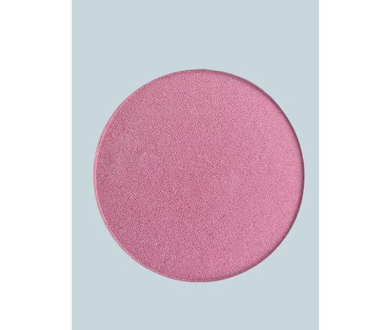 09 rosa ballerina 3024x4032