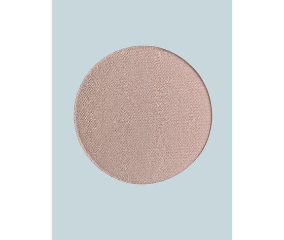 05 quarzo rosa chiaro perla