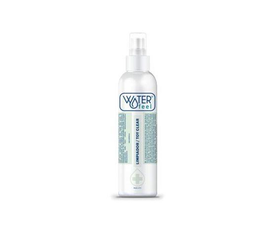 Igienizzante water feel