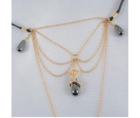 String dorato st178 1