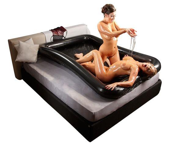 Materassino per giochi erotici 2860104