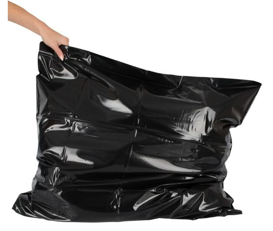 Federa cuscino laccata 252204 1